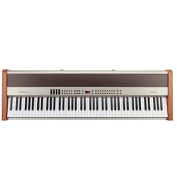 Ketron GP 50 - pianino cyfrowe