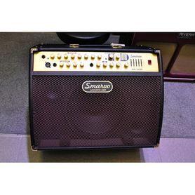 Smarvo AS-150D - combo akustyczne 150W - wyprzedaż