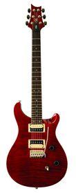 PRS SE Custom 24 BC - gitara elektryczna