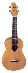 Samick UK 50 N - ukulele