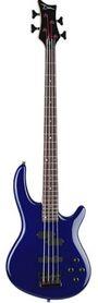 Dean Edge 4 - gitara basowa