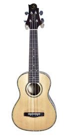 Samick UK-70 NS- ukulele koncertowe