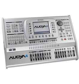 Ketron Audya 4 - moduł brzmieniowy