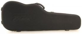 Blade - pokrowiec na gitare elektryczną