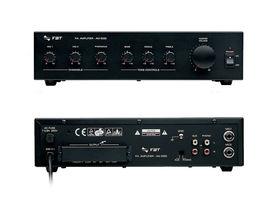 FBT AM 5030 - wzmacniacz mocy linii 100V