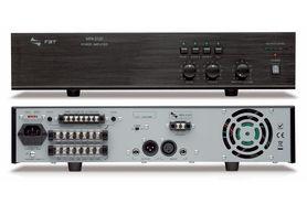 FBT MPA 3240 - wzmacniacz mocy linii 100V