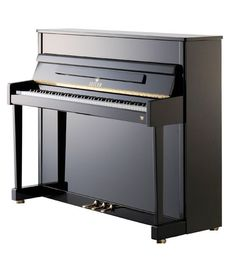 Seiler 116 Primus - pianino klasyczne