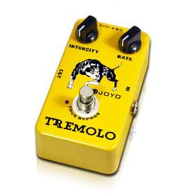 Joyo JF 09 Tremolo - efekt gitarowy