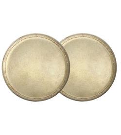 Stagg BW 70 N SET - zestaw naciągów do bongosów