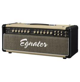 Egnater Renegade - lampowa głowa gitarowa 65 Watt