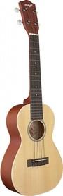 Stagg UC 60 S - ukulele sopranowe