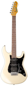 Blade Texas-Classic-H-VW - gitara elektryczna