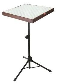 Stagg PCT-500 - stolik pod instrumenty perkusyjne