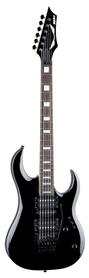 Dean Michael Angelo Batio MAB 3 CBK - gitara elektryczna, sygnowana