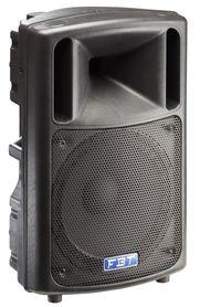 FBT EvoMaxX-6-A - kolumna aktywna 400 + 100 Watt - wyprzedaż