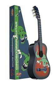 Stagg C 505 R Dino - gitara klasyczna 1/4