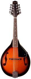 Stagg M 30 - mandolina akustyczna