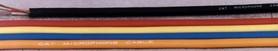 Stagg ROLL M60/2 BKH - kabel mikrofonowy na rolce, długość 100m