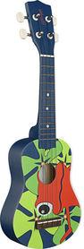 Stagg US-FR - ukulele sopranowe