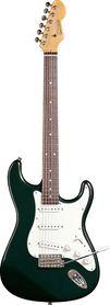 Blade Player Texas PTE-1 B - gitara elektryczna