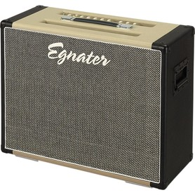 Egnater Rebel 30 212 - combo gitarowe lampowe 30 Watt All-Tube