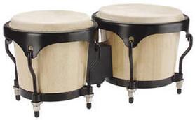 Stagg BWL-N - bongosy drewniane
