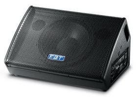 FBT Verve-112-M - pasywny monitor 300 Watt
