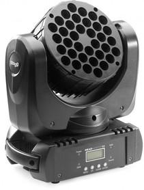 Stagg - SLI MHB HH10-0 - głowa LED
