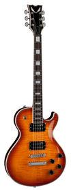 Dean Thoroughbred Deluxe TAM - gitara elektryczna