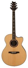 PRS SE Angelus Custom - gitara elektroakustyczna