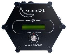 Monkey Banana Monkey D.I. - DiBox