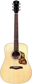 Levinson LD-35 - gitara akustyczna