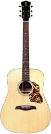 Levinson LD-35 EAS - gitara elektroakustyczna