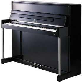 Seiler 116 Clou - pianino akustyczne