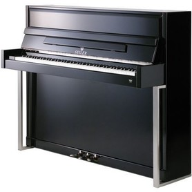 Seiler 116 Accent - pianino akustyczne