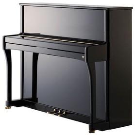 Seiler 116 Konsole - pianino akustyczne
