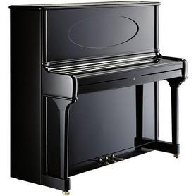 Seiler 132 Koncert - pianino akustyczne