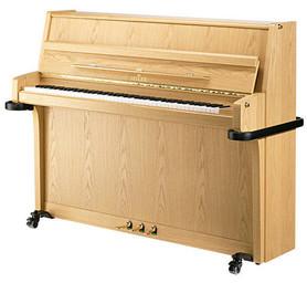 Seiler 116 Schoolpiano - pianino akustyczne