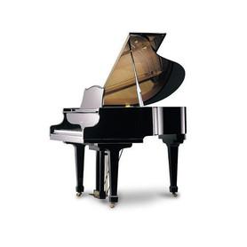 Samick SIG-48D EB HP - fortepian
