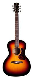 Levinson LG-223 VS - gitara akustyczna