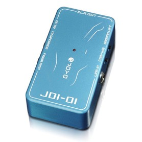 Joyo JDI-01 - direct box