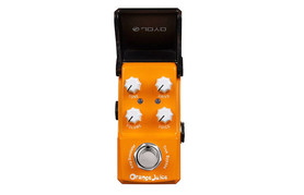 Joyo JF-310 Orange Juice - efekt gitarowy