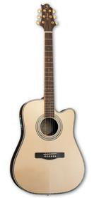 Samick ASDR CE N - gitara elektroakustyczna
