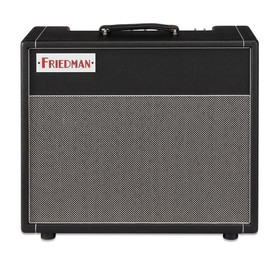 Friedman Dirty Shirley Combo - combo gitarowe 40 Watt