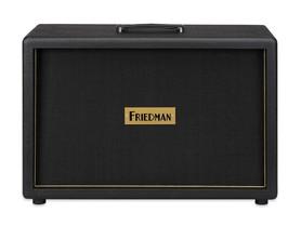 Friedman 212 EXT - kolumna gitarowa
