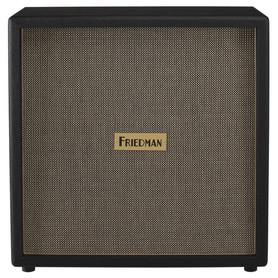 Friedman 412 Vintage - kolumna gitarowa