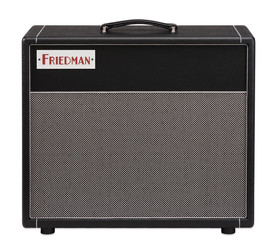 Friedman Dirty Shirley 112 EXT - kolumna gitarowa