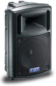 FBT Evo2 MaxX 2A - kolumna aktywna 400 + 100 Watt