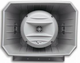 FBT MHS 50T - Głośnik tubowy 50W