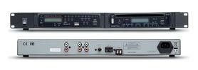 FBT MS02 CD3/DG - odtwarzacz audio